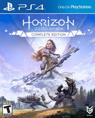 http://img111.xooimage.com/files/0/1/1/horizon-zero-dawn...10-04-17-56b9796.jpg