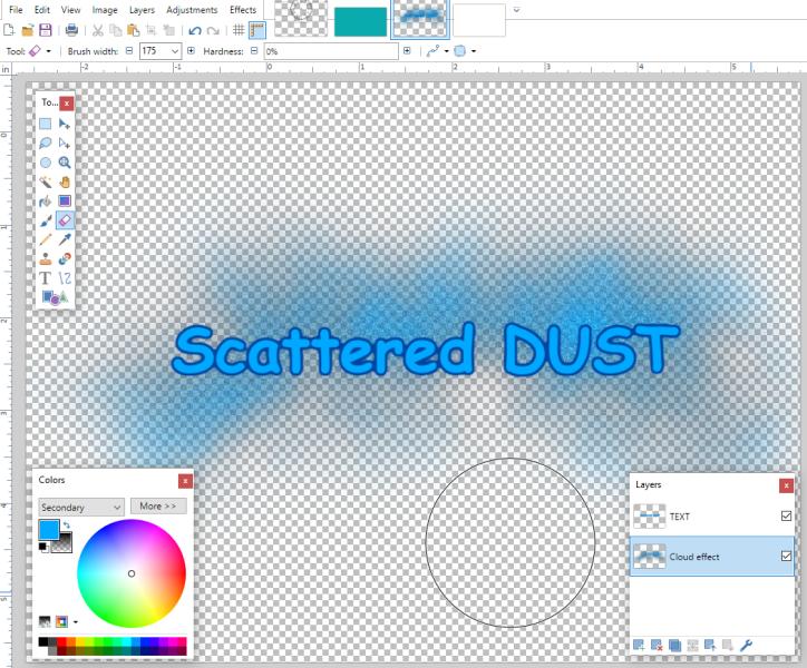scattered-dust-57801af.png