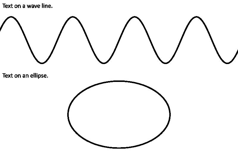 textonpath-56c58d1.png