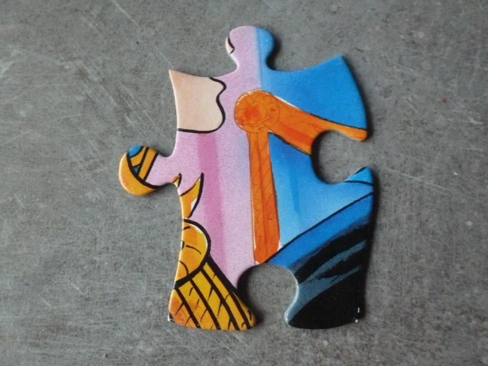 Les puzzles européens LO! P1070165-56cbfde