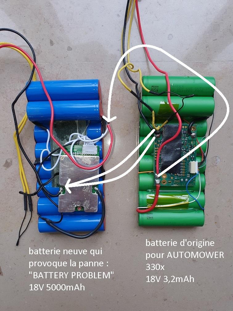http://img111.xooimage.com/files/4/2/2/modif-batterie-automower2-56c5414.jpg