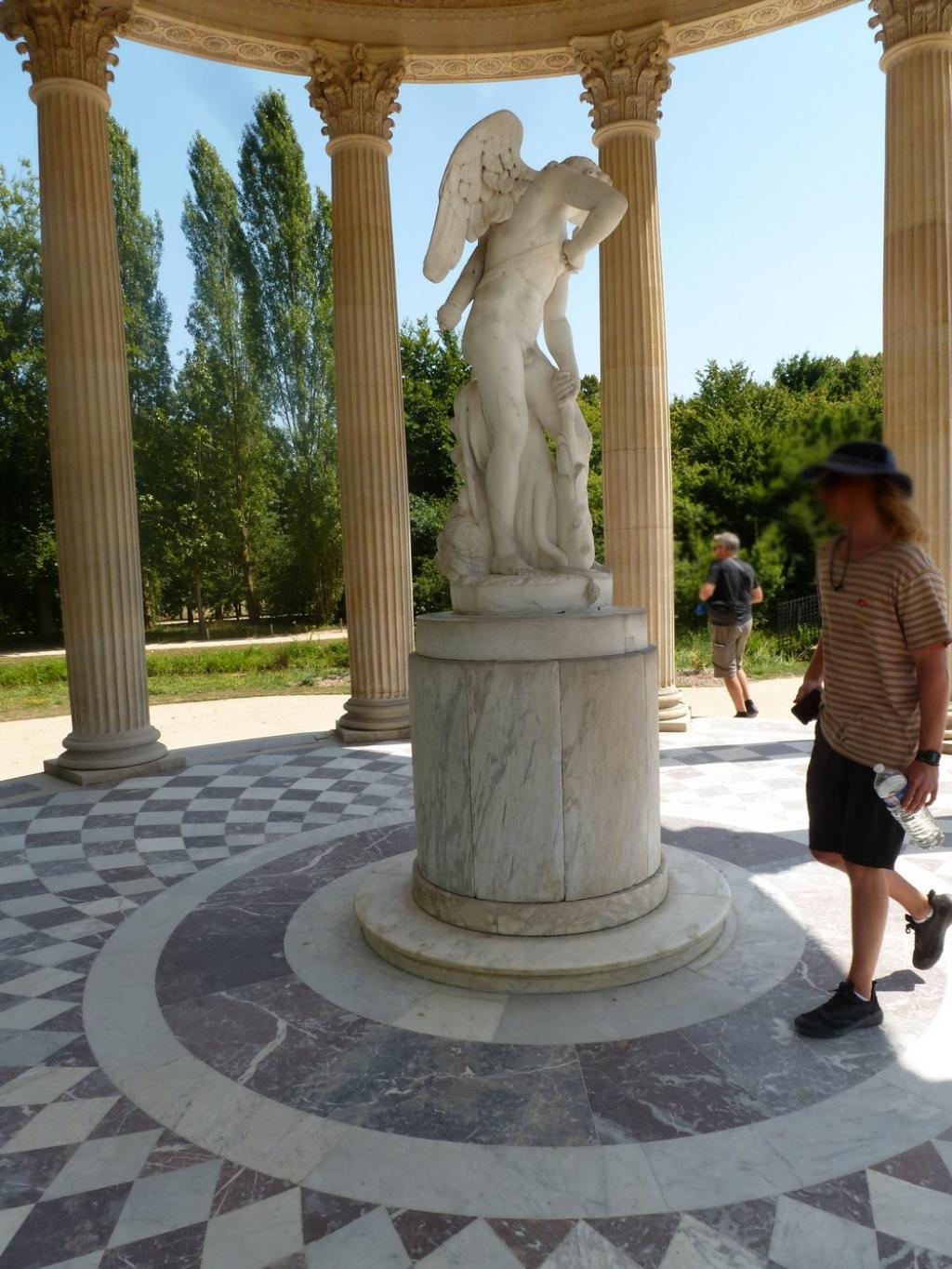 Photos du Petit Trianon P1060294-56c9094