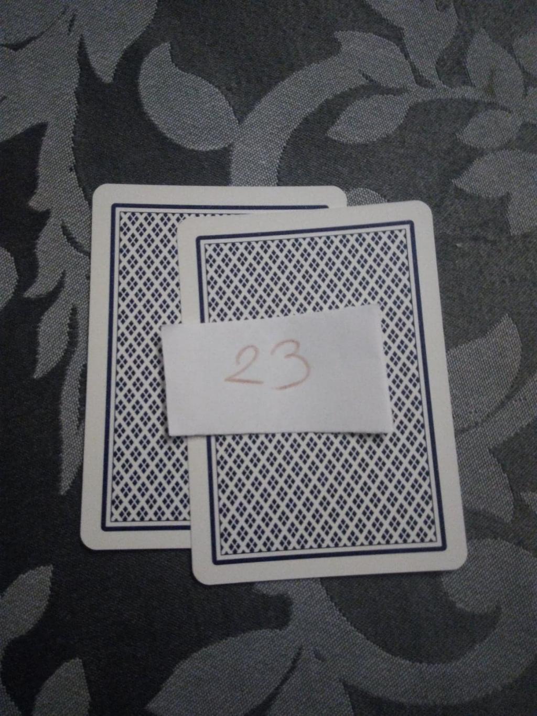 main-23-56e1e7b.jpg