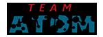 Team Atom