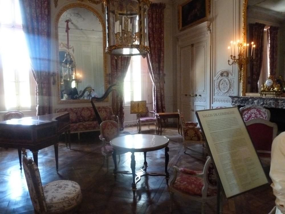 Photos du Petit Trianon P1060286-56c90ae