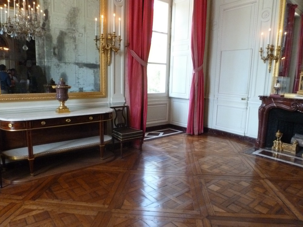 Photos du Petit Trianon P1060284-56c90b0