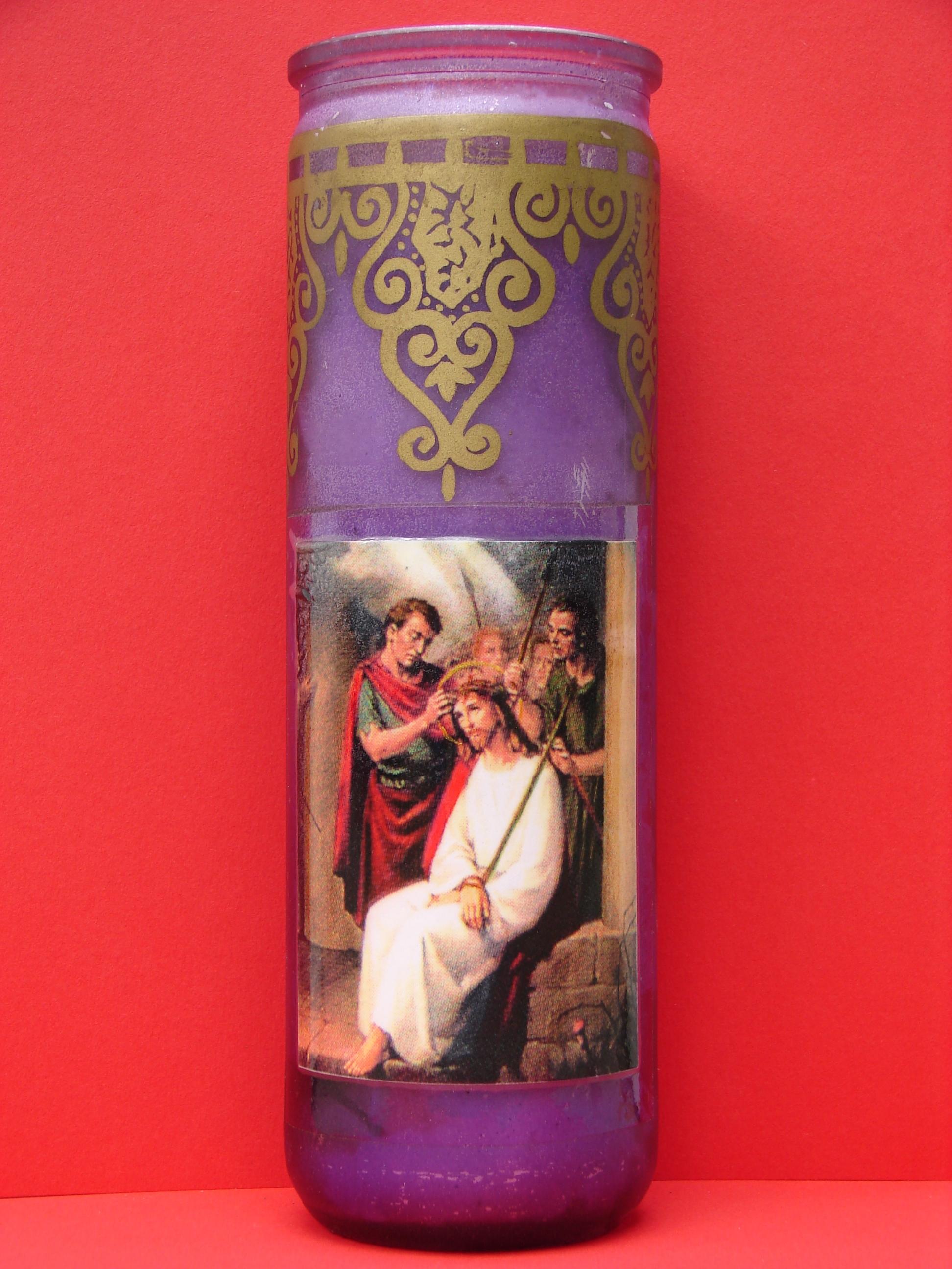 Le Rosaire en Images - Page 4 Cierge-du-couronn...-d-pines-56cb79c